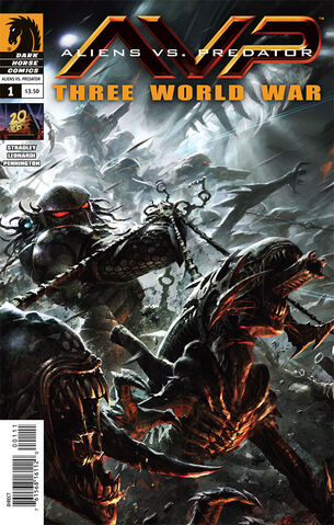 File:Aliens vs. Predator Three World War 1.jpg