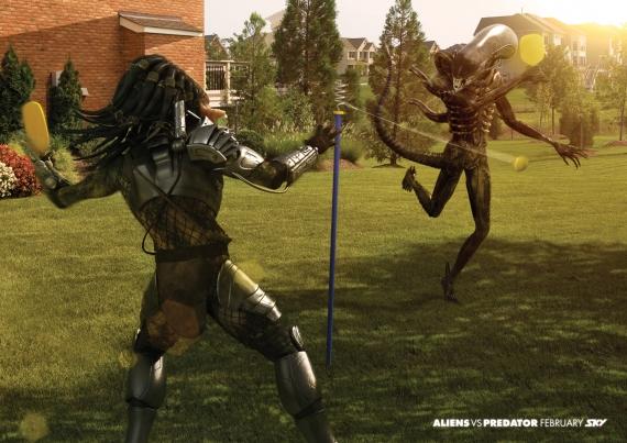 File:Small aliens vs predator swingball.jpg