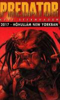 Predator 2017