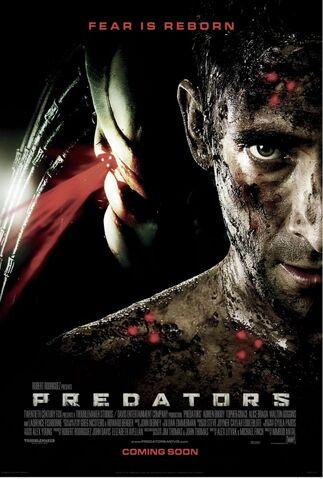 File:Predators Teaser Poster 3.jpg