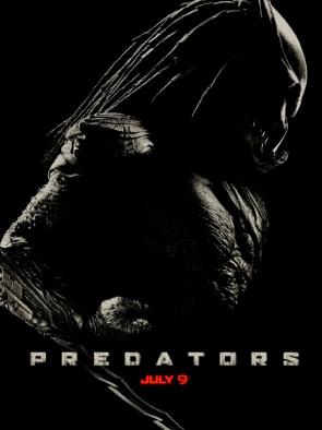 File:Robert Rodriguez-Predators.jpg