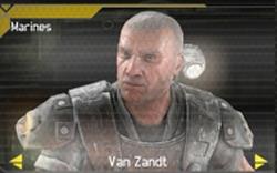 File:Van Zandt Profile.jpg