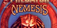 Predator: Nemesis
