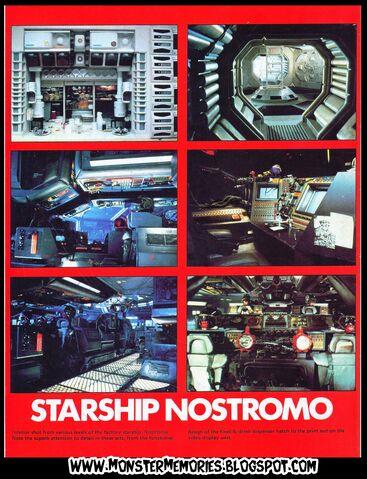 File:Alien pm back page.jpg
