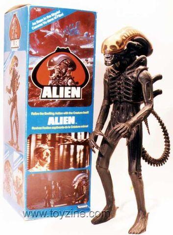 File:Kenner alien.jpg