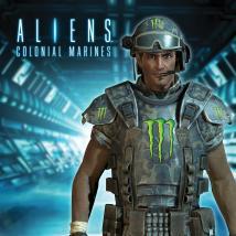File:Alien monster.jpg