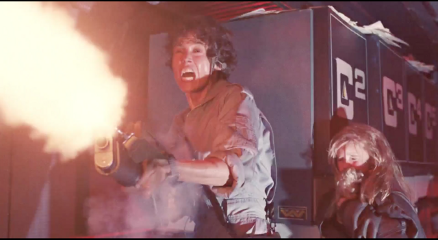 File:Ripley first fires M41A 2.png
