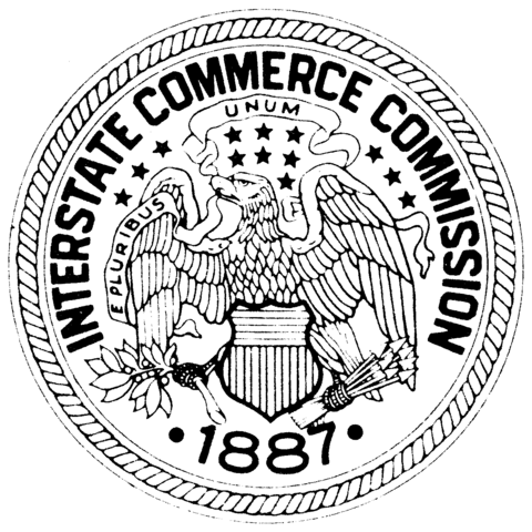 File:Interstate Commerce Commission seal.png