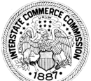 Interstellar Commerce Commission