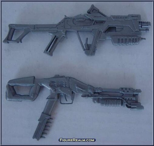 File:Ripley-Weapons.jpg