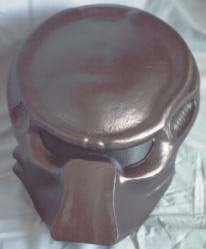 File:Alien-Predator-Mask.jpg