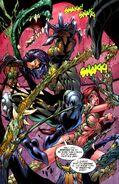 Itchblade-aliens-darkness-predator-mindhunter