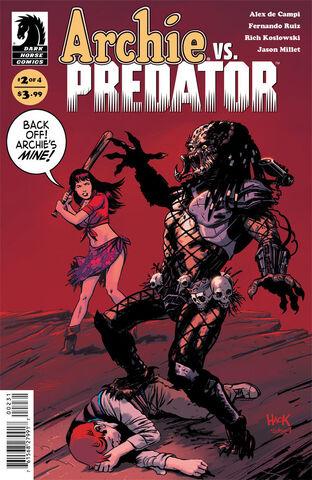 File:Archie vs. Predator 2 Hack.jpg
