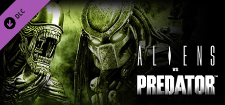 File:Avp swarm map pack.jpg