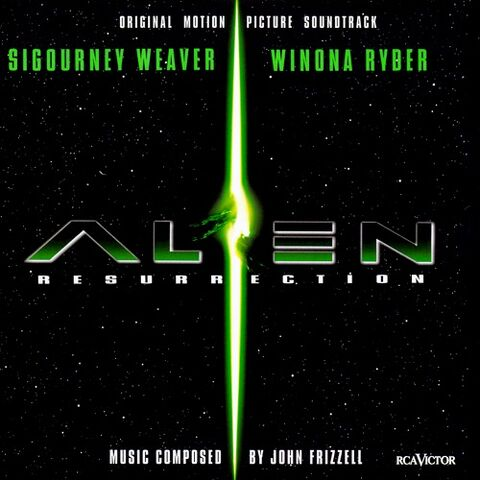 File:Alien Res Score 01.jpg