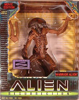File:ALIENRES-03.jpg