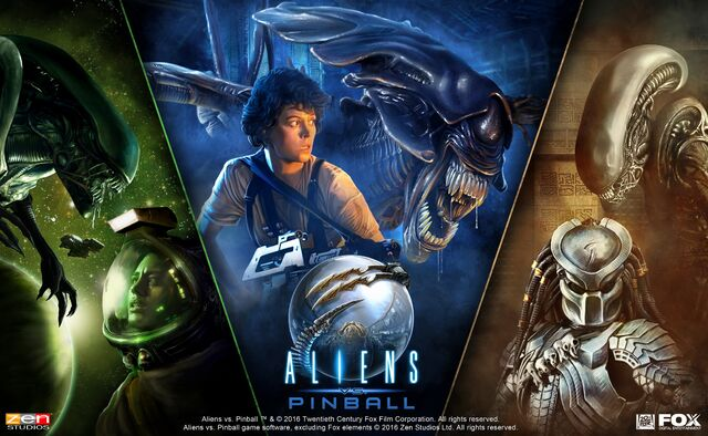 File:Aliens vs Pinball key art 300dp.jpg