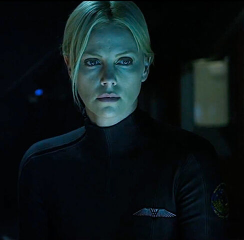 File:Prometheus meredith vickers222.jpg