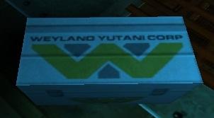 File:Weyland Yutani Corp.jpg