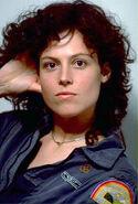 Ellen Ripley Alien 1978