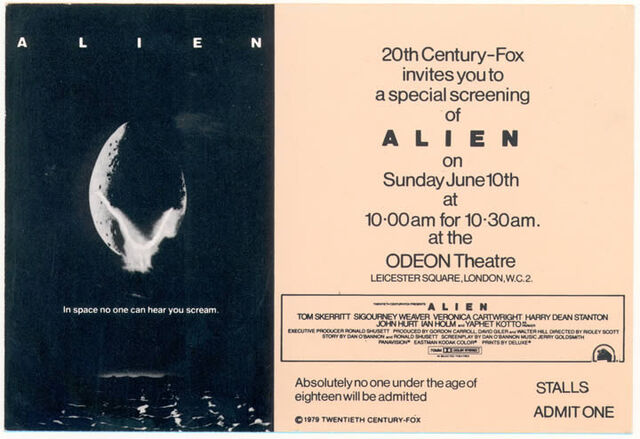 File:Alien crew screening.jpg