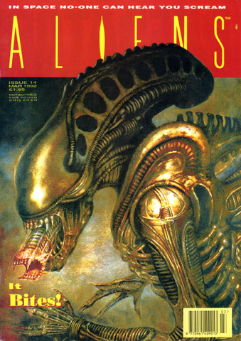 File:AliensMagV1-14.png