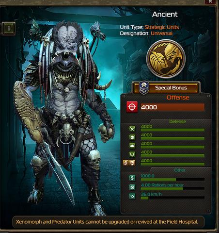 File:Ancient Predator clone 2.png