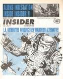 DH Insider 1-17