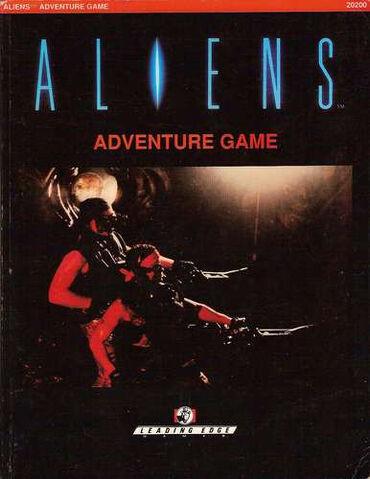 File:Aliens Adventure Game Book.jpg