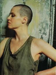 File:Ellen Ripley Alien 3.jpg