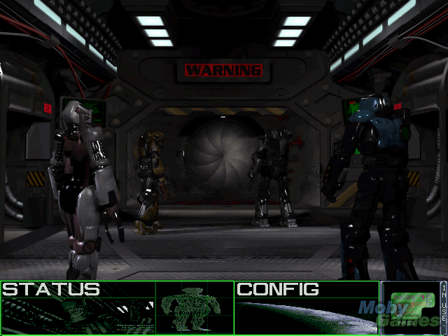 File:342283-aliens-a-comic-book-adventure-dos-screenshot-your-crew-changes.png