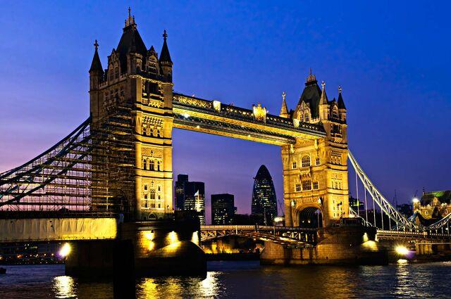 File:London1.jpg