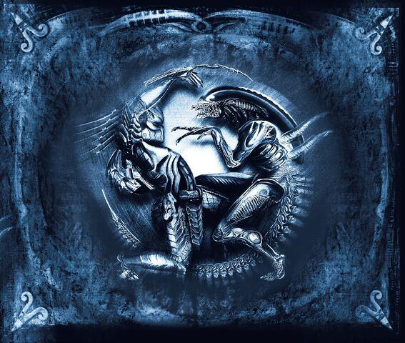 File:AVP-Predator-and-Alien.jpg