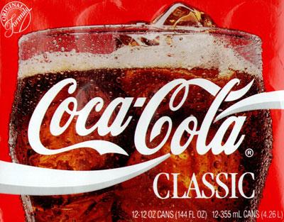 File:Coca cola.jpg