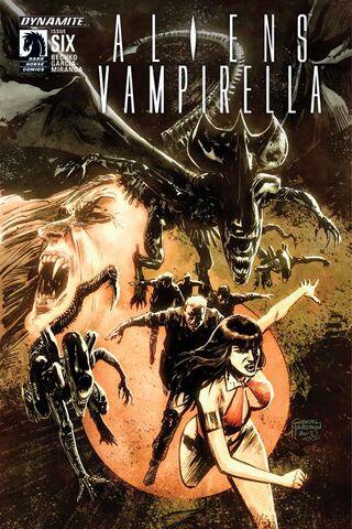 File:Aliens Vampirella06.jpg