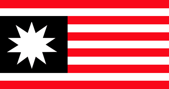 File:Flag of United Americas.png