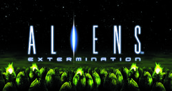 Aliens Logo wBkgrnd