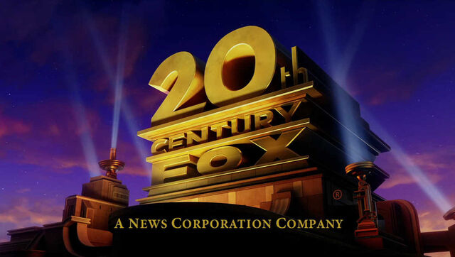 File:20 Fox Logo.jpg