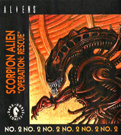 File:Aliens Operation Rescue.jpg