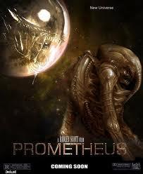 File:Prometheusmovie.jpg