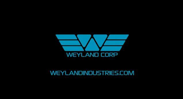 File:Weyland.JPG