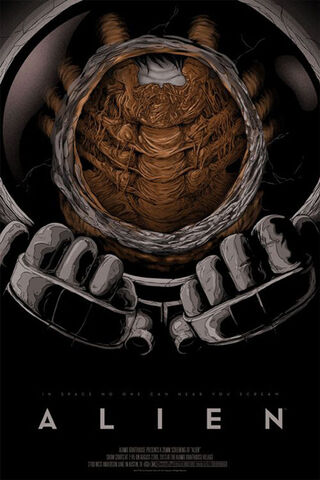File:Alien Ilustrated.jpg