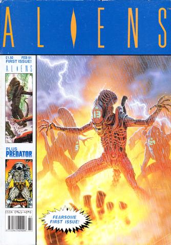 File:AliensMagV1-1.png