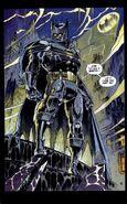 BatmanVsPredatorBook2-3