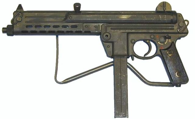 File:Walther mpl 2.jpg
