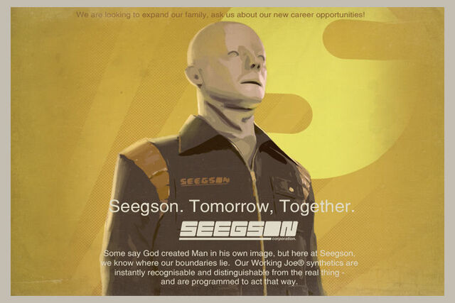 File:Sign landscape seegson synthetic 01.jpg