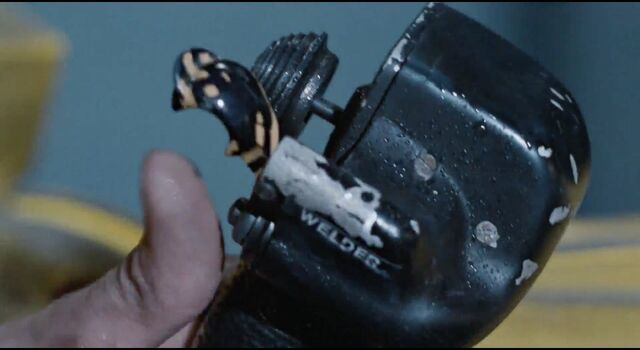File:Power Loader welder button.jpg