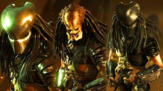 File:Predator variations.jpg
