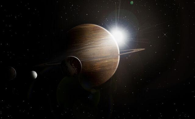 File:Calpamos & it's moons.jpg