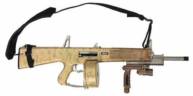 File:AA-12 Predators.jpg
